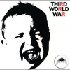 Couverture de l'album Third World War