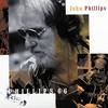 Couverture de l'album Phillips 66