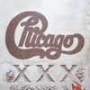 Couverture de l'album Chicago XXX