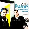 Cover of the album Im Wechselbad der Liebe - Single