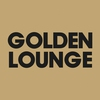 Cover of the album Golden Lounge (Compiled By Henri Kohn)