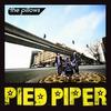 Cover of the album PIED PIPER