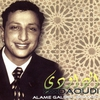 Cover of the album Alame galbek issameh (Chaâbi)