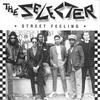 Cover of the album Street Feeling