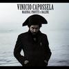 Cover of the album Marinai, profeti e balene
