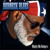 Cover of the album Redneck Blues