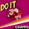 Couverture de l'album Do It