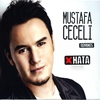 Cover of the album Mustafa Ceceli (Remixes)