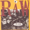 Cover of the album Raw: 1990-1991 (Remastered)