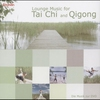Cover of the album Lounge Music for Tai Chi and Qigong