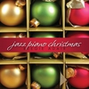 Couverture de l'album Jazz Piano Christmas