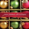 Cover of the album Jazz Piano Christmas