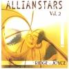 Cover of the album Allianstars, vol. 2