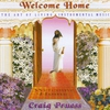 Cover of the album Welcome Home