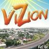 Cover of the album Kel vie