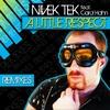 Cover of the album A Little Respect, Pt. 2 (Remixes) [feat. Carol Hahn]