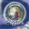 Couverture de l'album Elfin Paradise