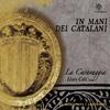 Couverture de l'album In Mani Dei Catalani