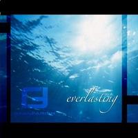 Couverture du titre Everlasting (Deluxe Version)