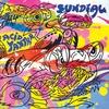 Cover of the album Acid Yantra (Remastered)