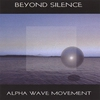 Cover of the album Beyond Silence