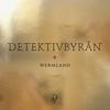 Cover of the album Wermland