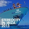 Cover of the album Stereocity in Ibiza 2015
