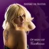Cover of the album Op Mijn Lijf Geschreven