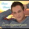 Cover of the track Zondagmorgen