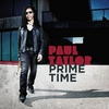 Couverture de l'album Prime Time
