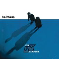 Cover of the track En Ésta No - Single