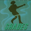 Cover of the album Shades