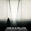 Cover of the track One In a Million