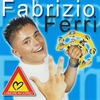 Cover of the album L'amore in corso