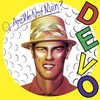 Couverture de l'album Q: Are We Not Men? A: We Are Devo! (Deluxe Version) [Remastered]