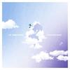 Couverture de l'album Pensami così - Single