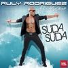 Cover of the album Suda Suda (Remixes)