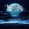 Cover of the album Dream of the Faith