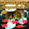 Cover of the album Oktoberfest Supergeil!
