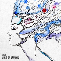 Cover of the track Music of Branches