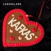 Cover of the album Lebenslang - EP