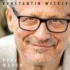 Cover of the album Ohne Warum (Bonus Version)