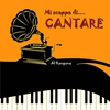 Cover of the album Mi Scappa DI...Cantare