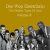 Cover of the album Doo-Wop Essentials Volume 7