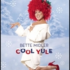 Cover of the album Cool Yule