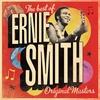 Couverture de l'album The Best of Ernie Smith - Original Masters