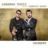 Cover of the album Drumpet