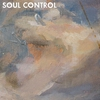 Couverture de l'album Silent Reality - Single