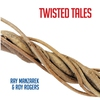 Cover of the album Twisted Tales