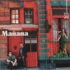 Couverture de l'album Mañana